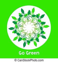 vert, logo-02