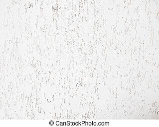 vieux, fond, texture, wall.