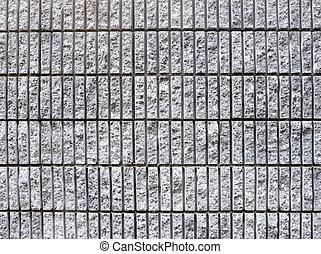 vieux, mur, texture