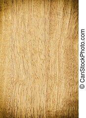 vieux, texture bois, planche, fond, bureau, cuisine