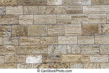 vieux, texture, wall.