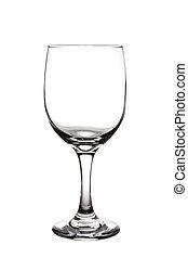 vin verre