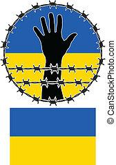 violation, droits homme