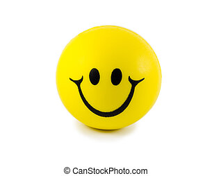 visage smiley
