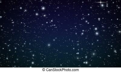 vol, looped%u044e, par, stars.