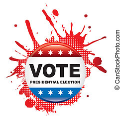 vote, fond
