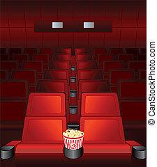 waiting..., love-seat