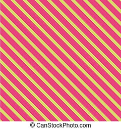 wrapp, tissu, cadeau, modèle, lignes, diagonal, impression, incliné, fond, rayé